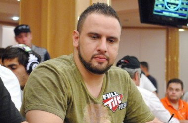 The Nightly Turbo: Mizrachi Teaches, Rosenkrantz and Caby Filming Poker Documentary, and More