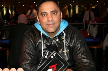 UK Pokernews Roundup: DTD Monte Carlo, Irish Open 2011 and UKIPT Qualifiers Announced