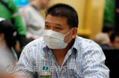 Johnny Chan може да участва в американския...