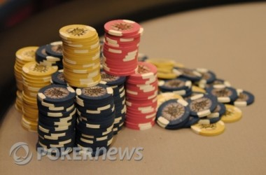 Inside Gaming: PokerStars in Belgium, Blackjack on Cake, UIGEA Fallout, and Poker in Chicago