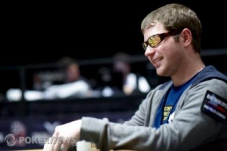 Покер блог на Jonathan Little: Спечелих $150,000 от турнир с...