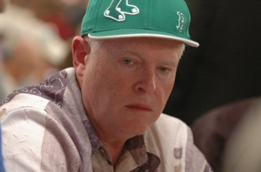 Erik Seidel és Dan Harrington került a Poker Hall of Fame-be