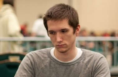 World Poker Tour Festa al Lago Day 5: Randal Flowers Leads Going Into Final Table