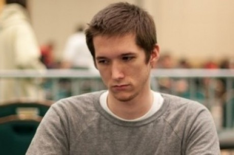 World Poker Tour Festa al Lago, День 6: Randal Flowers выигрывает второй...