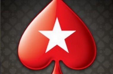 PokerStars UK & Ireland COOP Schedule Revealed