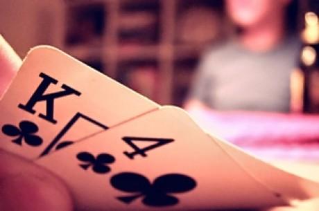 Как да играем правилно спекулативните ръце
