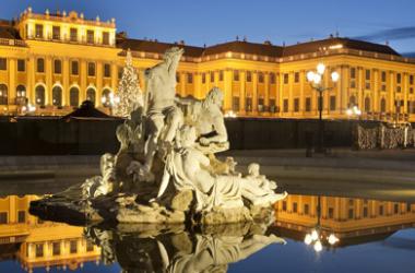 EPT Vienna: 26 - 31 октомври