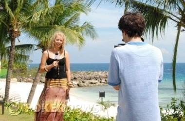 Around the World with Lynn Gilmartin: Cebu