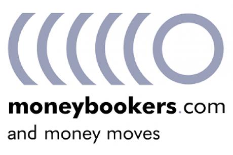 Регистрирайте се в MoneyBookers днес и вземете 30% обратно...