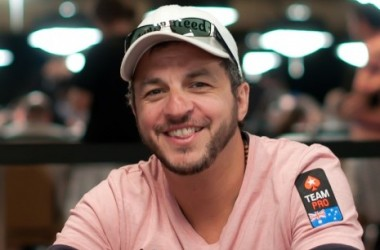 The Nightly Turbo: World Poker Tour Foxwoods, ESPN and PokerStars Integration Deal, and More