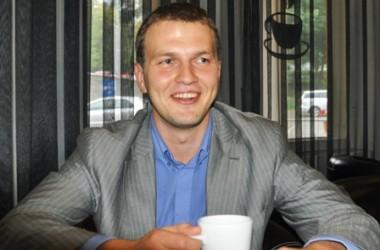Tutvustame Eesti pokkerimängijaid: Allan 'Tutanhamon1' Teder