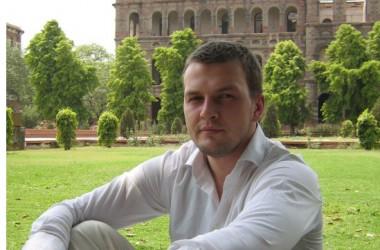 Tutvustame Eesti pokkerimängijaid: Allan Teder (järg)