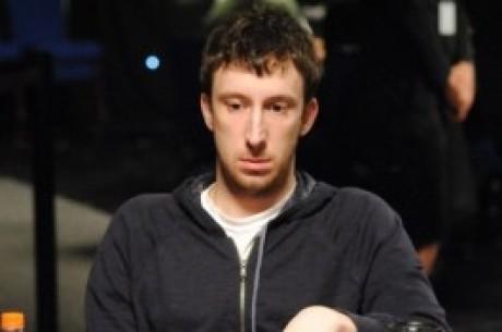 Стратегия покера: Приспосабливаемся к думающим...