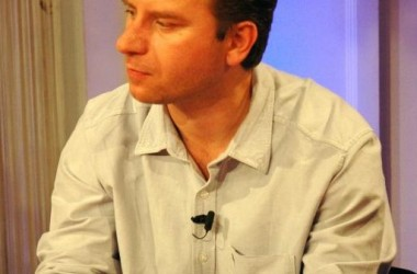 3ος ο Κώστας Νάνος στο EPT της Βιέννης - €400,000 μετά από...