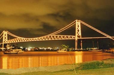 Florianópolis Recebe a Última Etapa da Temporada 2010 do Circuito Catarinense de Texas Hold'em
