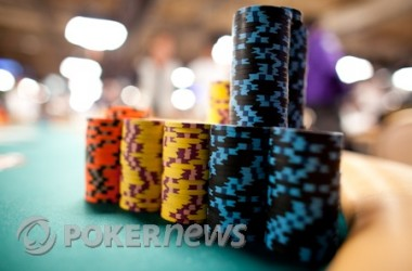 "The Midweek Briefing: Greg ""DuckU"" Hobson Wins PokerStars Super Tuesday"