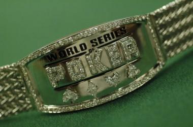 WSOP История: Забравените