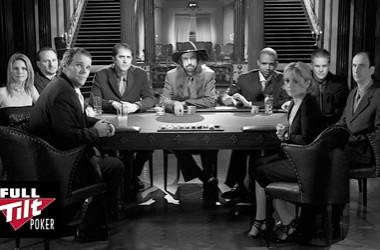 Full Tilt Poker Introduz Novas Modalidades e Apresenta Outras Novidades