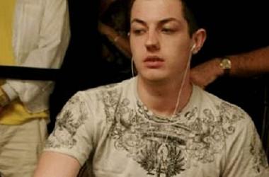 Tom Dwan 100 millióért felhagyna a pókerrel