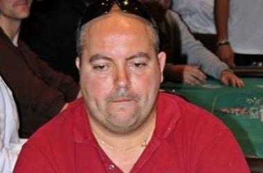 El Spanish Poker Tour de Sevilla 2010 celebra hoy su día 2: Felipe Pareja es el chip leader