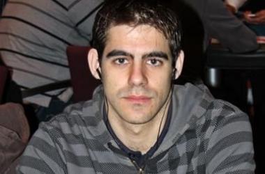 Spanish Poker Tour de Sevilla: hoy se juega el día final, con 19 jugadores ITM - Marcelo Camus...