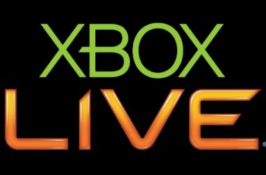 Microsoft бета-тества Xbox Live покер игра