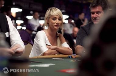 PokerStars.net Million Dollar Challenge: Johnny Whitt