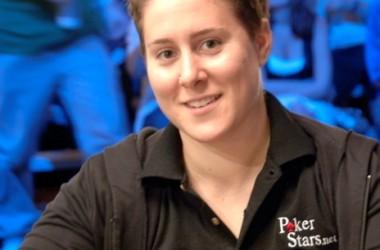 PokerNews Boulevard: Vanessa Selbst wint Partouche Poker Tour, en meer..