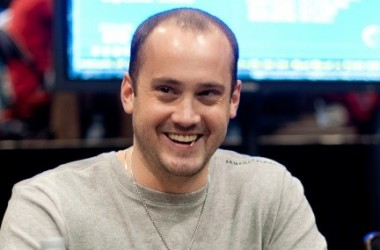 World Series of Poker Circuit Biloxi Day 2: Cloutier Cashes but Falls Short of Final Table