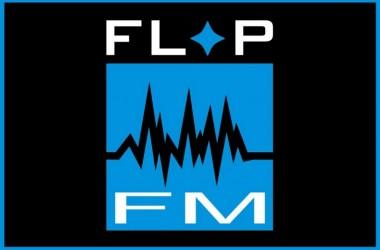 Pokkeriraadio FlopFM avas veebilehe