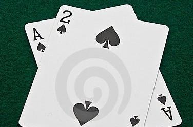 """Слабите аса са """"скъпи"""" - дори в турбо турнири"""
