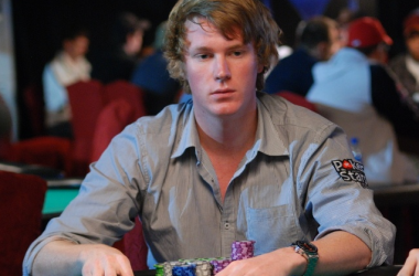2010 PokerStars.net APPT Cebu Day 1a: Hinrichsen Tops the Board