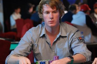 2010 PokerStars.net APPT Cebu Day 1a: Hinrichsen Tops the Board
