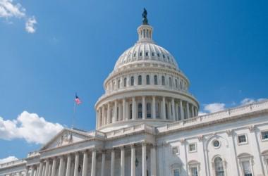 Législation Etats-Unis : Nouvelle donne pour les joueurs de poker en ligne ?
