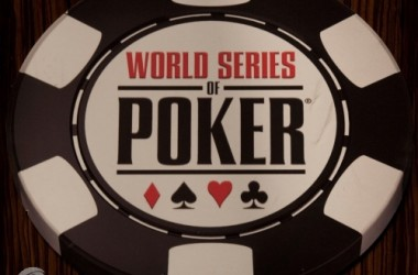 A Look at the 2010 November Nine ESPN Poker Pick'em Competition