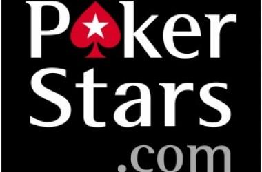 2010 PokerStars Internetinio pokerio Lietuvos čempionatas