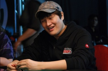 2010 PokerStars.net APPT Cebu Day 2: Kim Gap Young Holds Huge Lead!