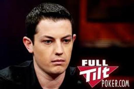 "APT Macau: Tom ""durrr"" Dwan nesten $2.000.000 i pluss i et vanvittig cashgame"
