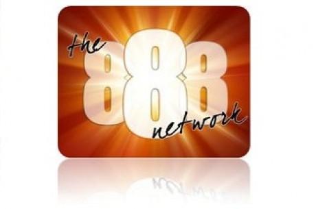 Нова голяма българска победа в 888 мрежата