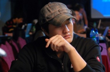 2010 PokerStars.net APPT Cebu Day 3: Kim Gap Young Still On Top!