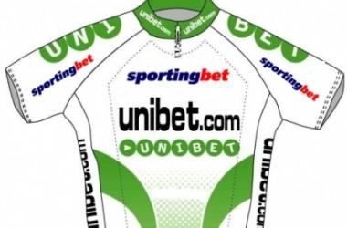 Unibet и Sportingbet в преговори за сливане?