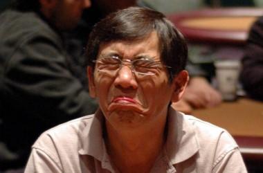 """Chau """"La Key U"""" Giang спечели $2,6M пот в Макао"""