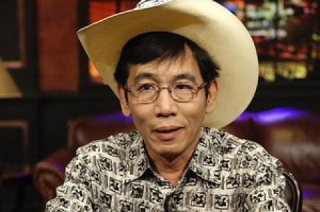 500 millió forintos kaszát nyert Chau Giang Makaón