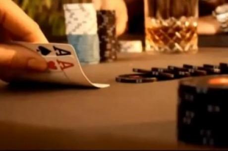 Německo zakázalo reklamu na PokerStars