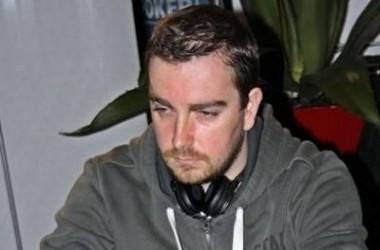 Gran Final del Spanish Poker Tour 2010: Antoine Saout, líder en el día 1