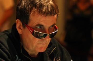 Легенды покера: Откуда появился ник Devilfish