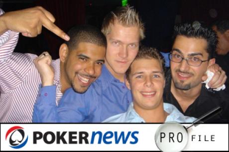 PokerNews PROfile - Noah Boeken (Deel 3)