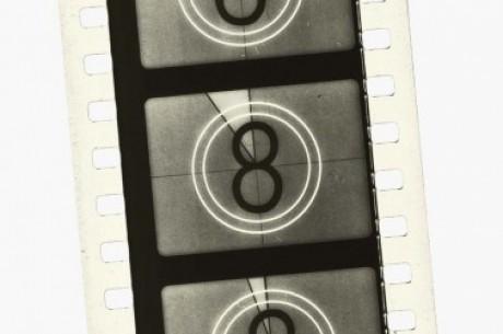 Не совсем серьезно: Фильмы о покере