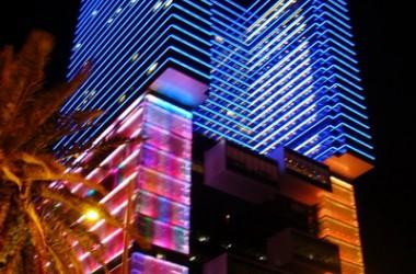澳门超级大桌最新战况,TOM DURRR DWAN盈利超过6800万