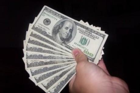 1-ое место и $252,276 в покер-руме PokerStars выигрывает RICOFELIZ...
